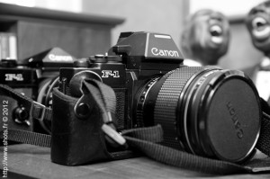 photographie-argentique-canon-new-F1-shots-2012